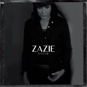 cover-zazie_cyclo