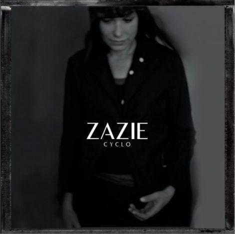 cover-zazie_cyclo